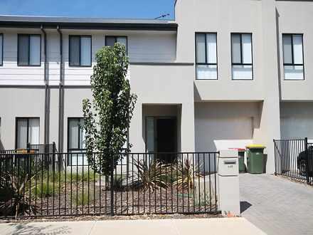 House - 66B Rolleston Avenu...