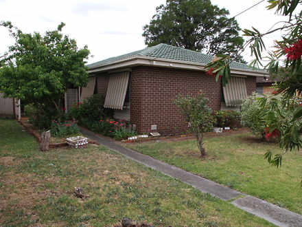 House - 130 Purnell Road, C...