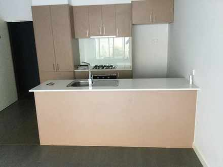 Apartment - 205/699A Barkly...