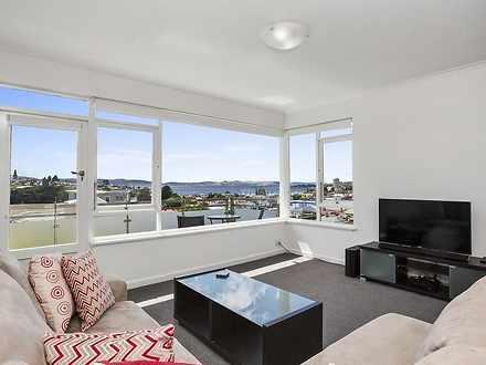Apartment - 6/7 Montgomery ...