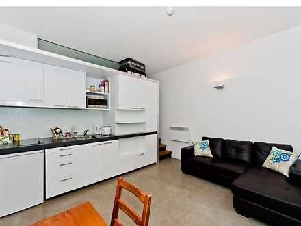 Apartment - 3/179 Liverpool...