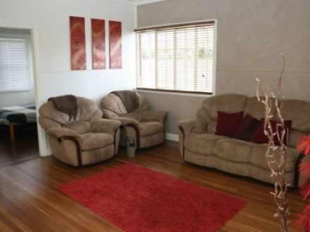 House - Kingaroy 4610, QLD
