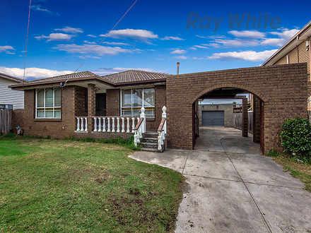 House - 58 Walmer Avenue, S...