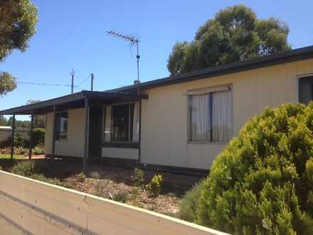 House - 6 West Terrace, Pet...