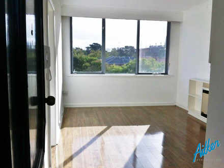 Apartment - 27/5-9 Fulton S...