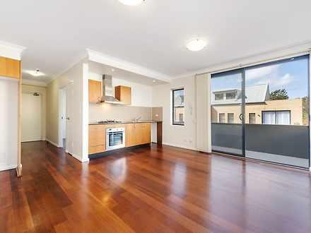 Apartment - 26/18-20 Newton...