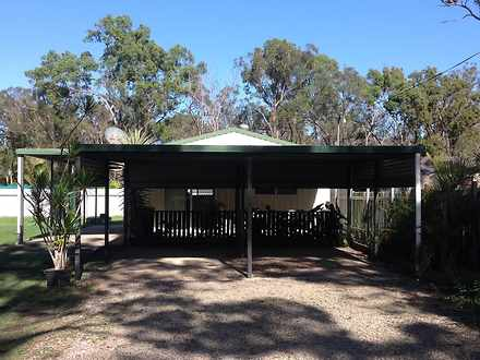 House - 23 Knowland Road, B...
