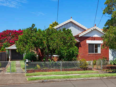 House - 161 Queens Road, Co...