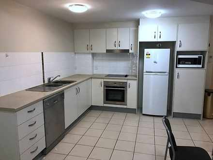 Apartment - 8 Archer Street...