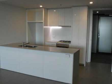 House - 805/632 Doncaster R...
