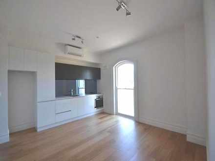 Apartment - 1/4 Anderson St...