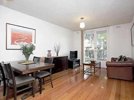 Apartment - 1/159 Curzon St...