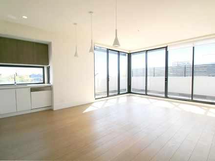 Apartment - 204/392-398 Vic...