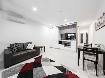 Apartment - G07/106-108 Que...