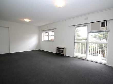 Apartment - 23/150 Arden St...