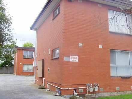 Apartment - 11/12 Cranbourn...