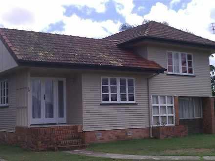 House - 3B Avoca Street, Av...