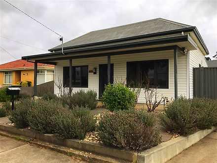 House - 9 Stanley, Ballarat...