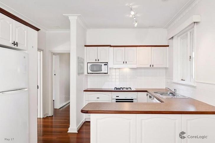 House - 25 Shirley Avenue, ...