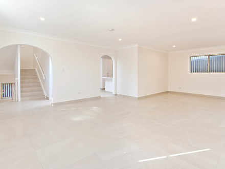 Townhouse - 1/4 Suwarrow St...