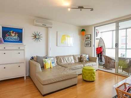 Apartment - 32/40 Pollard S...