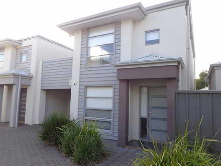 House - 16/7 Anchor Road, S...