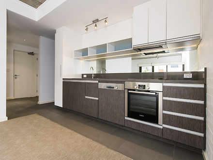Apartment - 19/59 Breaksea ...