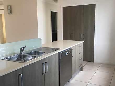Apartment - 604/151 Sturt S...