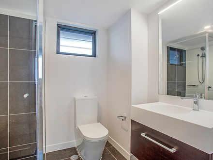 Apartment - 508/190 Varsity...