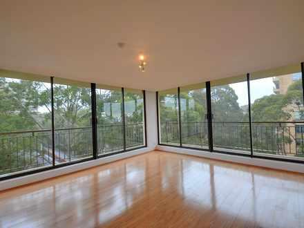Apartment - 51/2 Francis Ro...