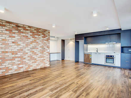 Apartment - 515/190 Varsity...