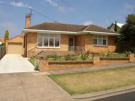 House - 3 Nelson Street, Wa...