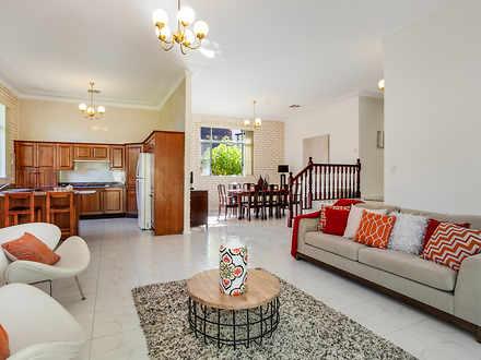 House - 147 Livingstone Ave...