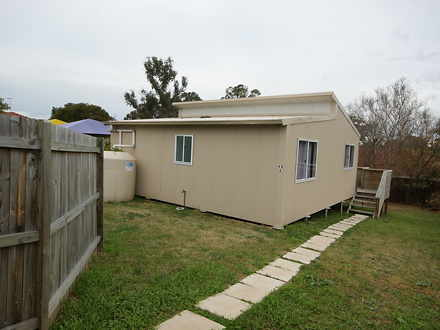 House - 48A Quakers Road, M...