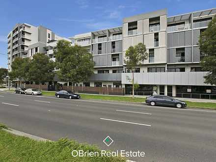 Apartment - 303/80 Cheltenh...