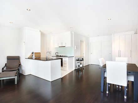 Apartment - 11/4A Duggan St...