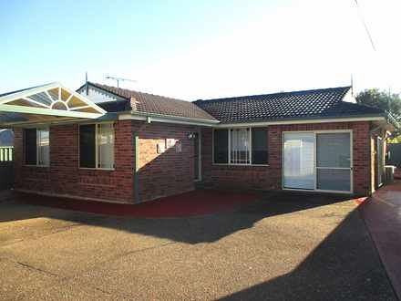 House - 95A Anzac Avenue, E...