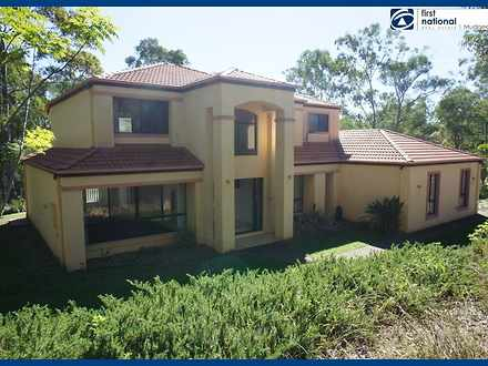 House - 382 San Fernando Dr...