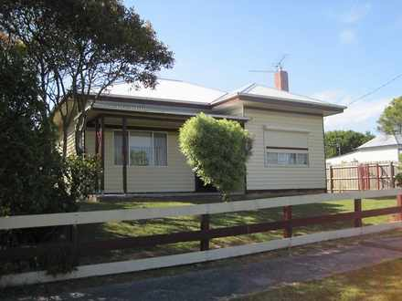 House - 75 Broome Crescent,...