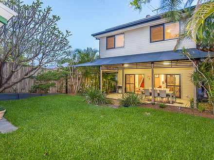 House - 119 Baroona Road, P...