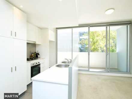 Apartment - 94/5A Victoria ...