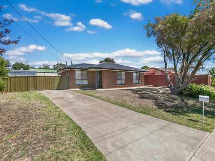 House - 30 Stirling Avenue,...