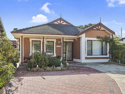 House - 39A Barwell Avenue,...