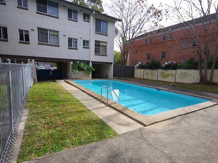 Unit - 3/20 Paget Street, R...