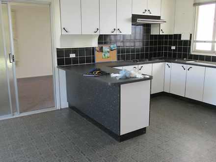 House - Bundaberg East 4670...