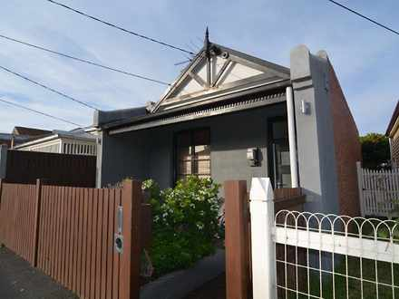 House - 103 Anderson Street...