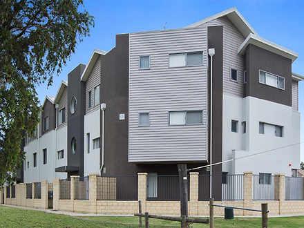 Apartment - 2/65 Orr Street...