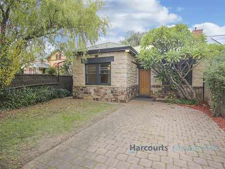 House - 42A William Street,...