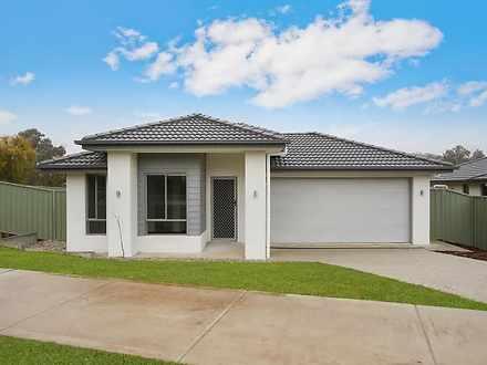 3 Macarthur Street, Hamilton Valley 2641, NSW House Photo