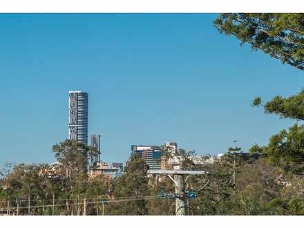 Unit - 5/80 Sylvan Road, To...